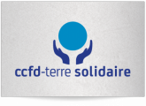 CCFD- Terre Solidaire